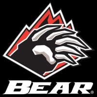Bear_800x800_Logo