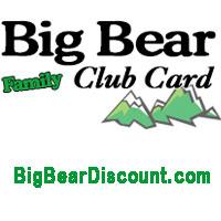 BigBearDiscount