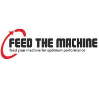 FeedTheMachine