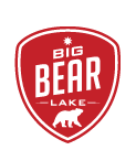 logo-big-bear-lake