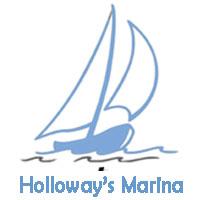 Holloways-Marina