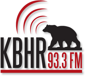 KBHR Big Bear