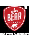 logo-big-bear-lake